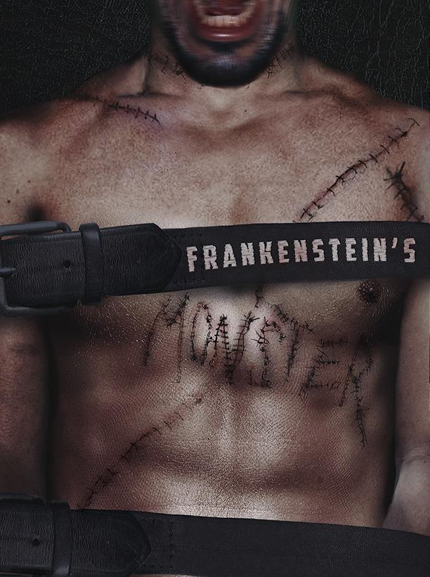 frankenstein_thumb