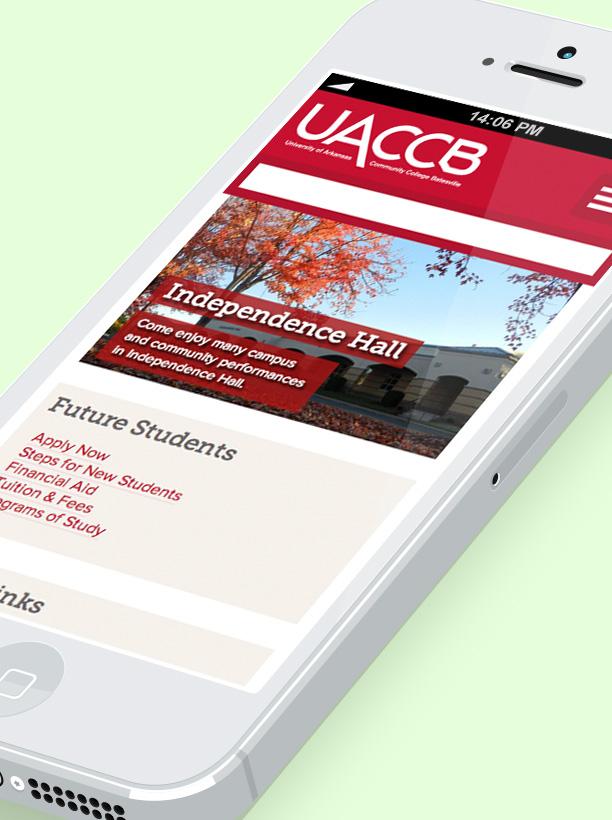 uaccb_thumb